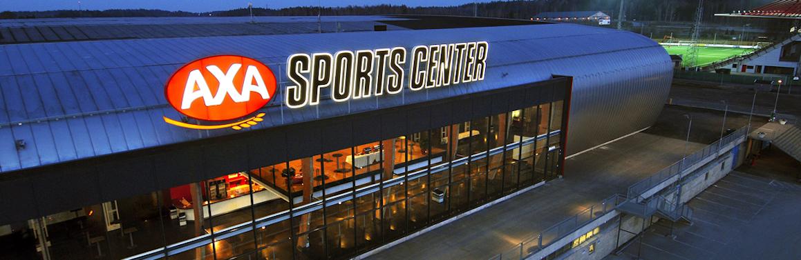 24-axa-sport-center